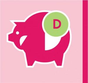 Assortiment Decouverte 5kg Viande Porc