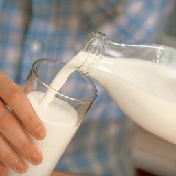 Lait frais et abonnements lait